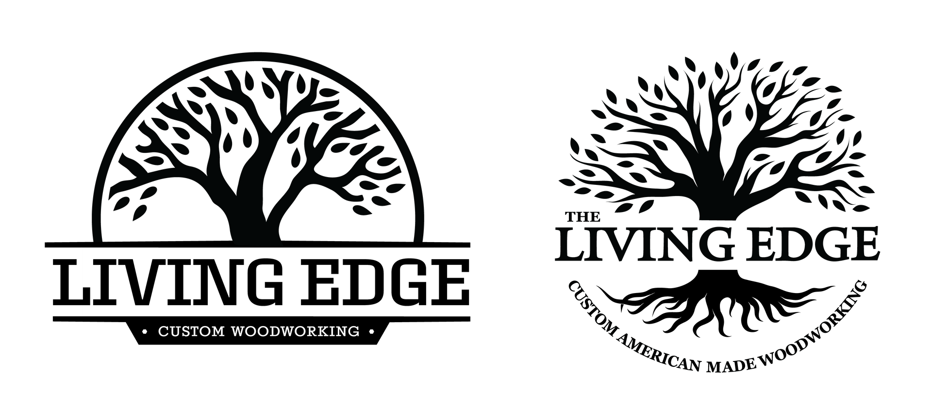 the living edge-03.png