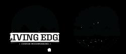 the living edge-03