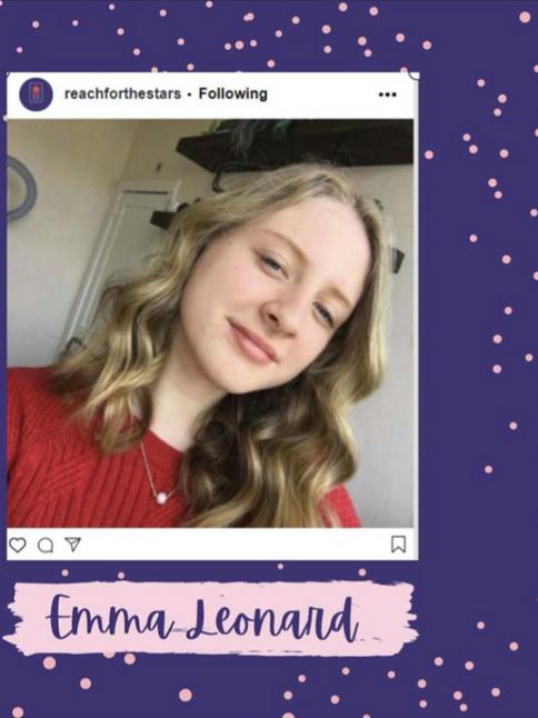 October 2020 - Emma Leonard