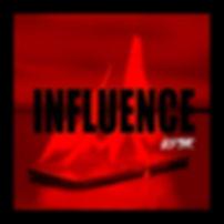 influence-album-cover.jpg