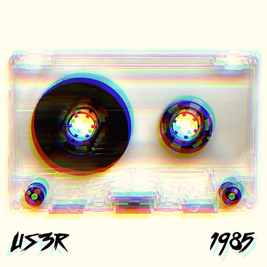 Album-cover-3.png
