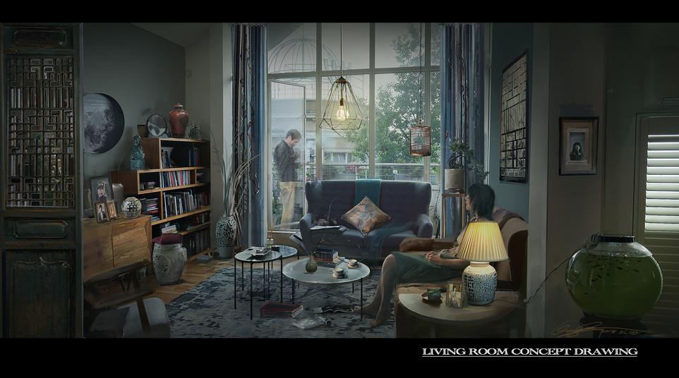living room concept drawing 01 copy.jpg