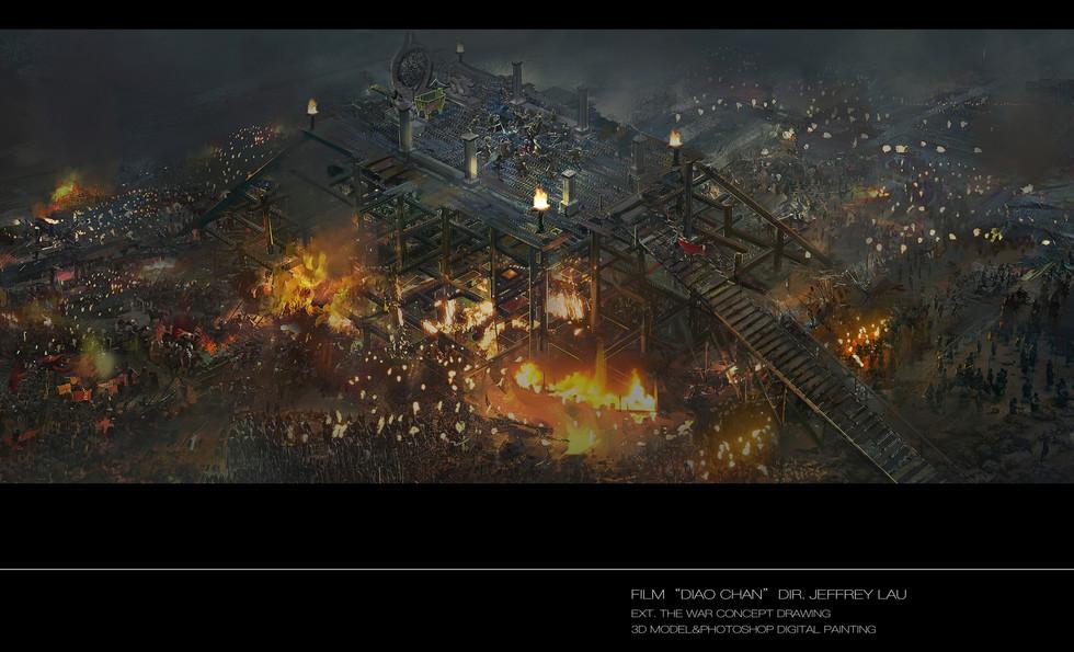 the war.jpg