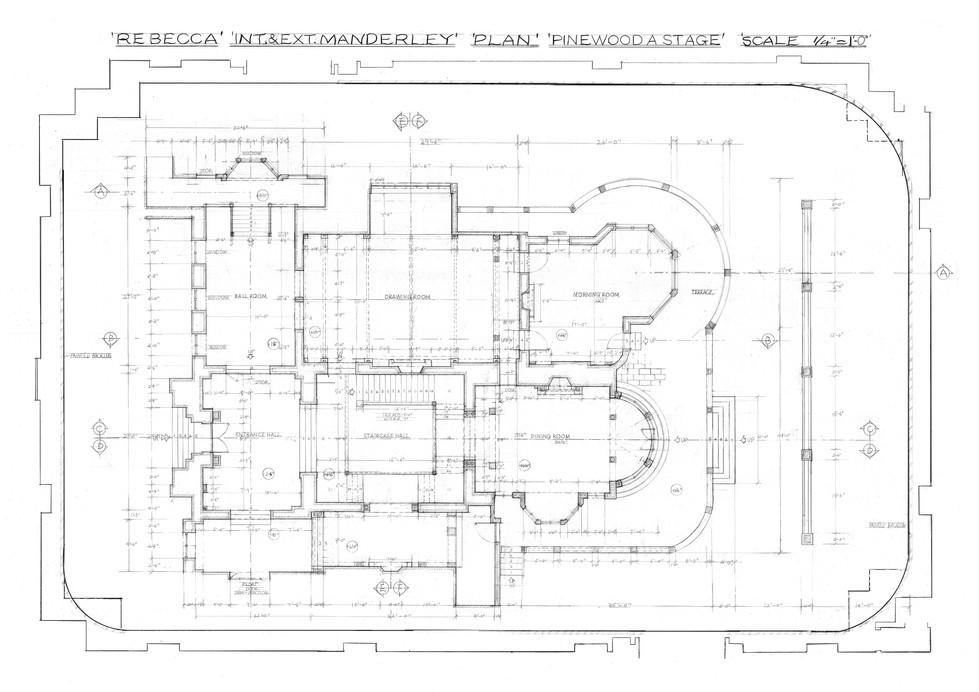 plan-rebecca02 FA3.jpg
