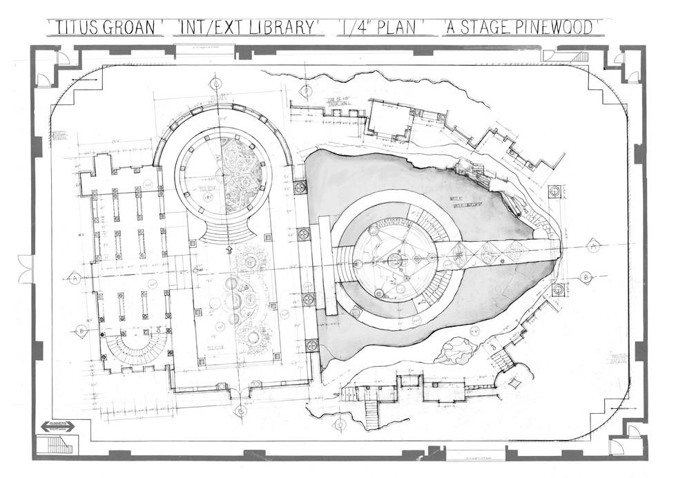 plan FA3.jpg