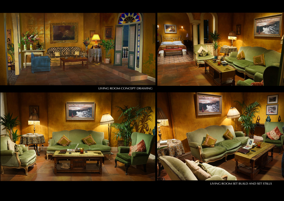 livingroom set.jpg