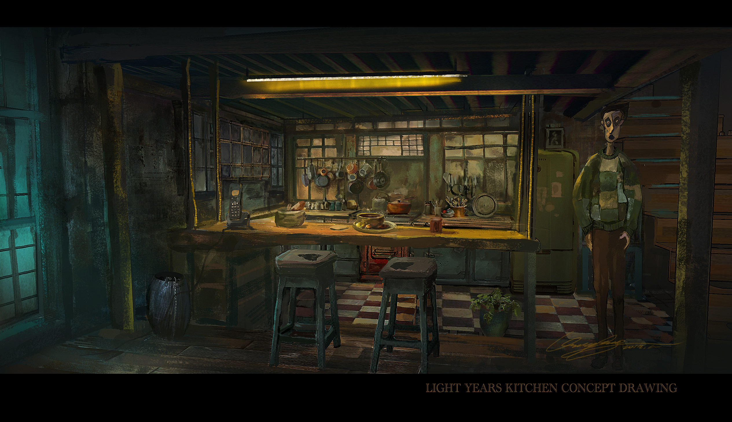 light years kitchen02 copy (2)