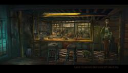 light years kitchen02 copy (2)