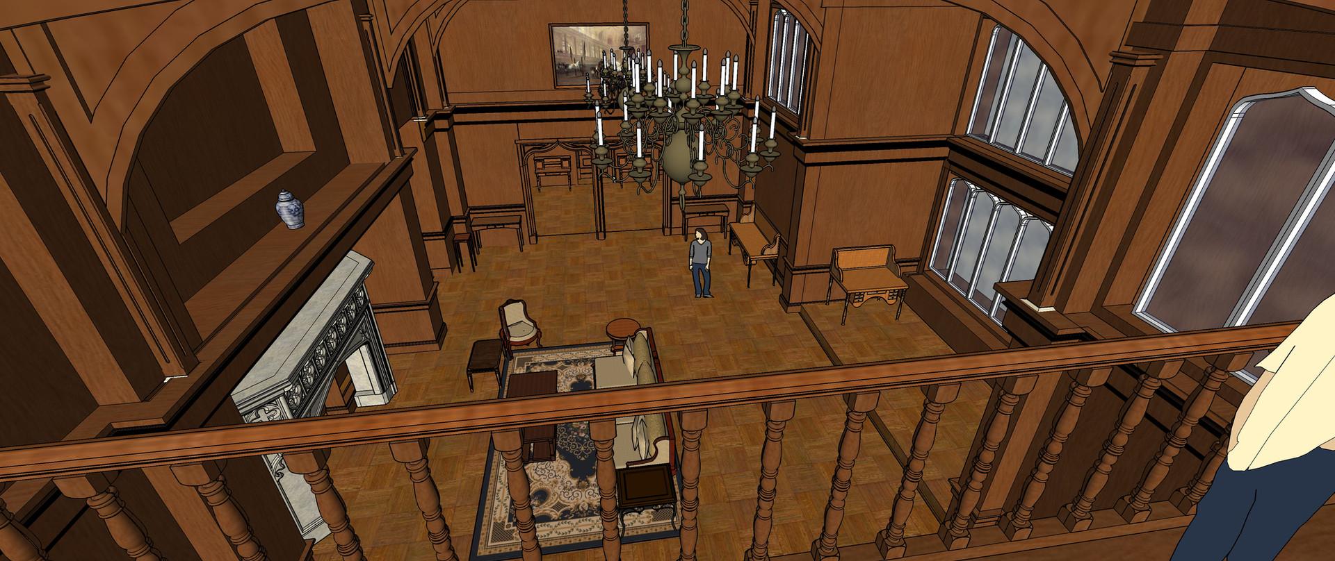 great hall 10.jpg