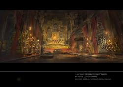 INT. palace