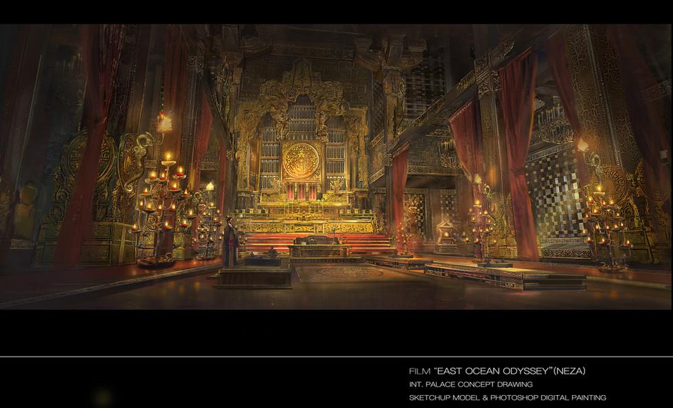 INT. palace.jpg