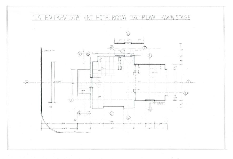 FYF Floor plan F copy.jpg