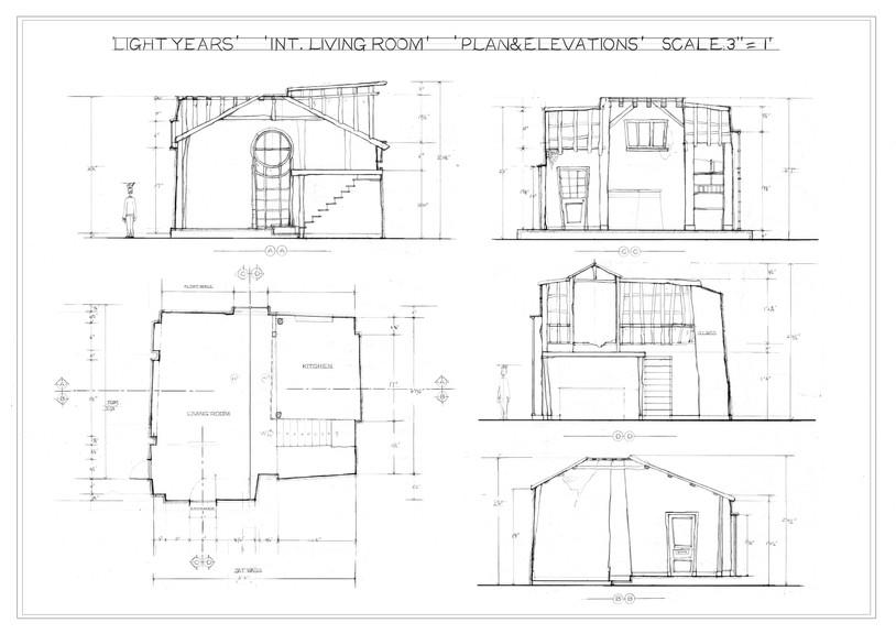 living room drawings FA3 .jpg