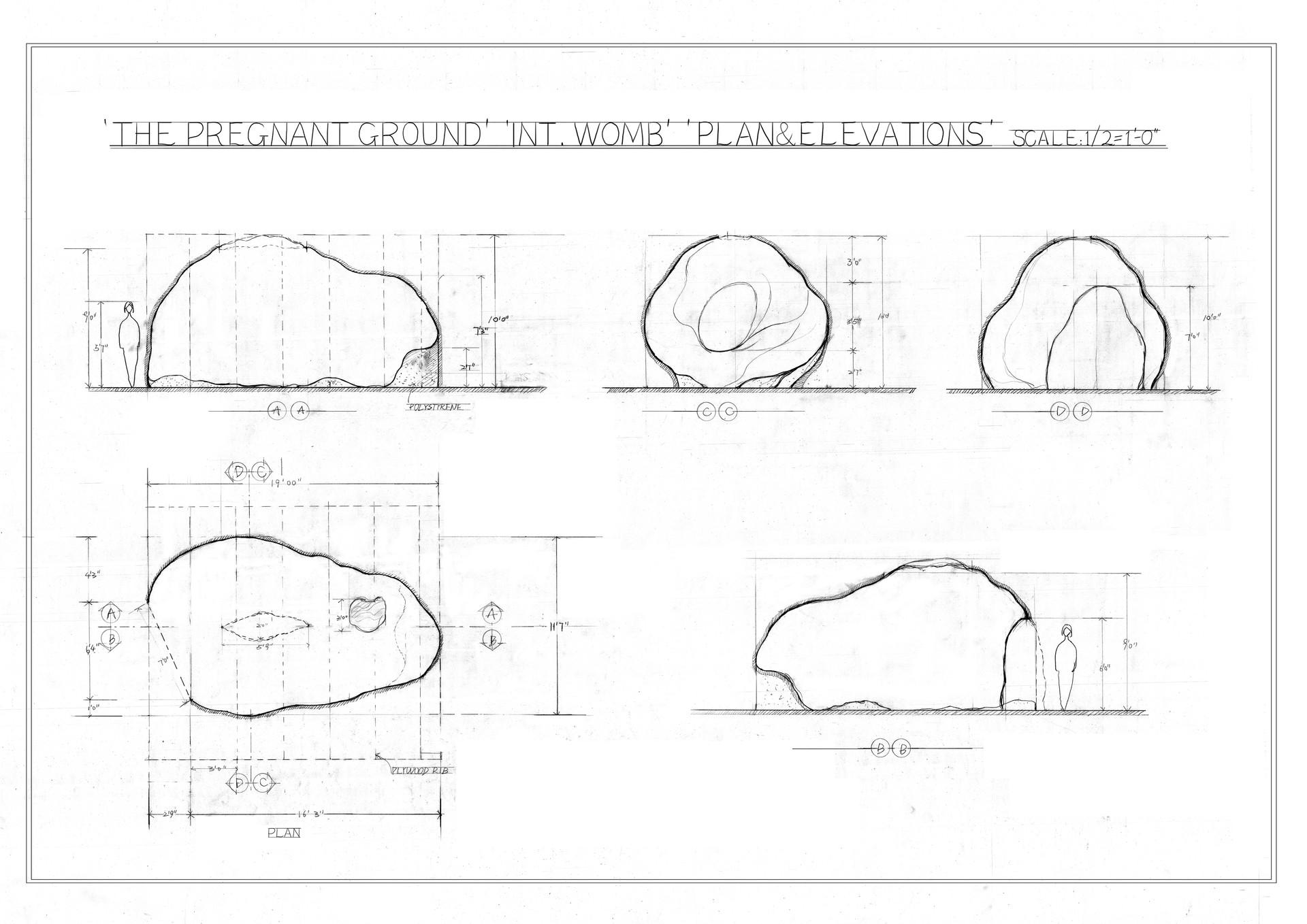 womb technical drawingFA3 .jpg