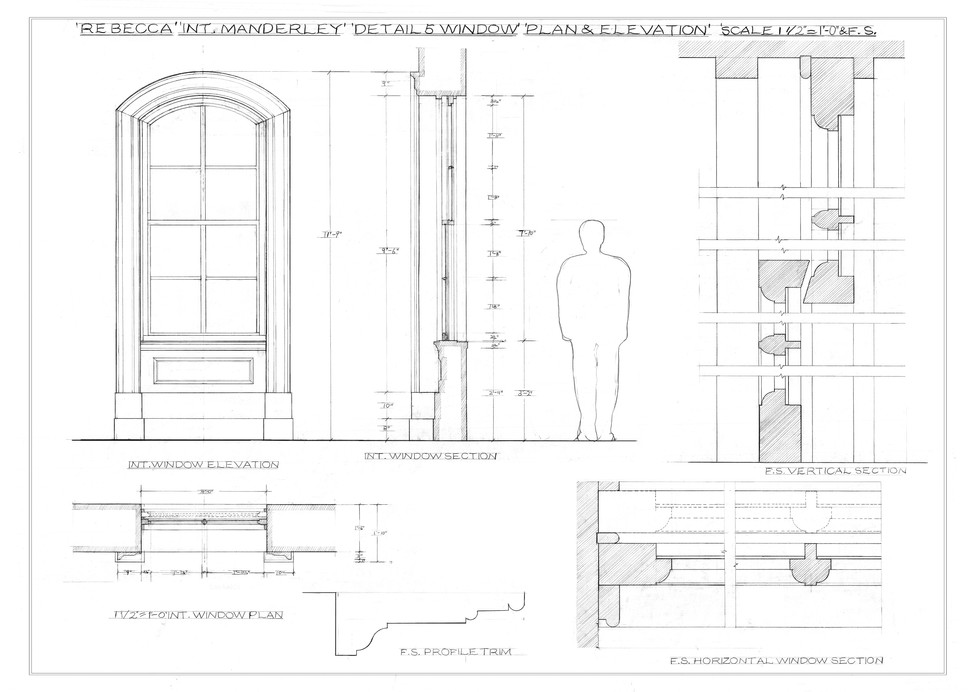detail drawing for rebecca FA3.jpg