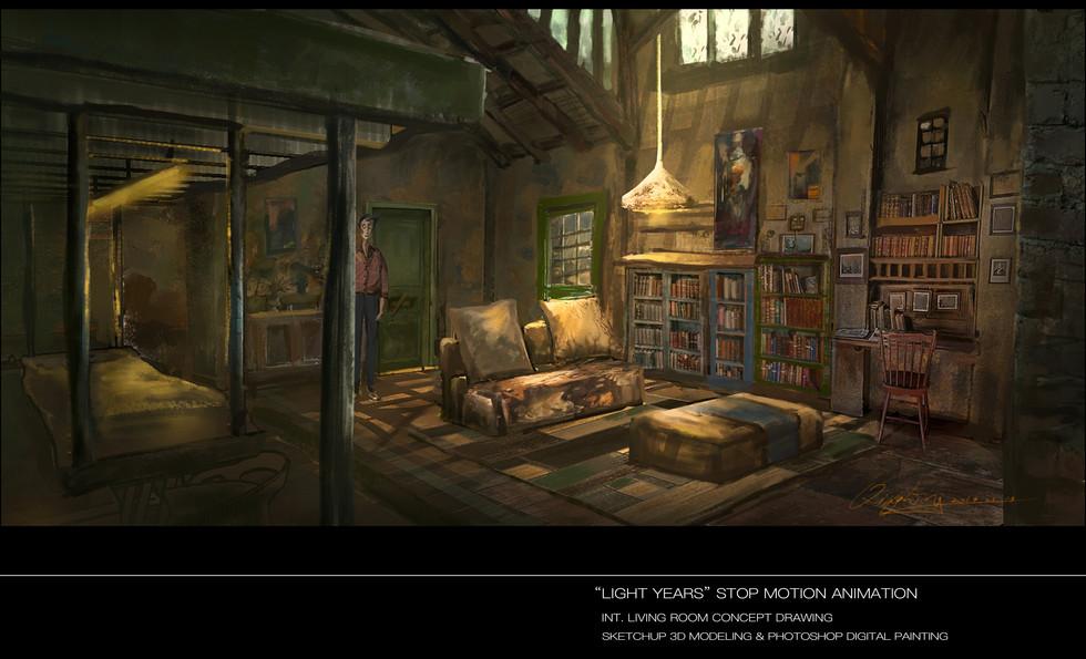 Solar -Living room 2 A3F.jpg
