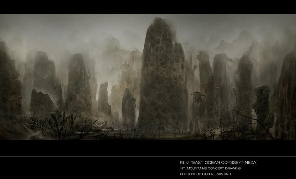 the mountains.jpg