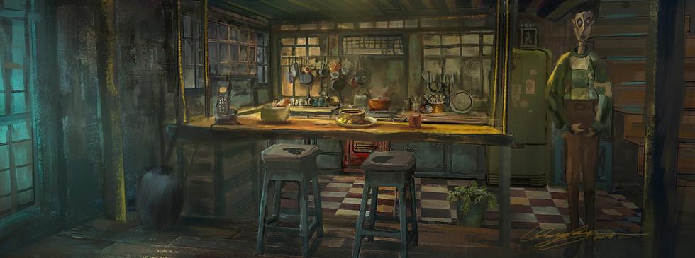 Solar- kitchen A3F.jpg