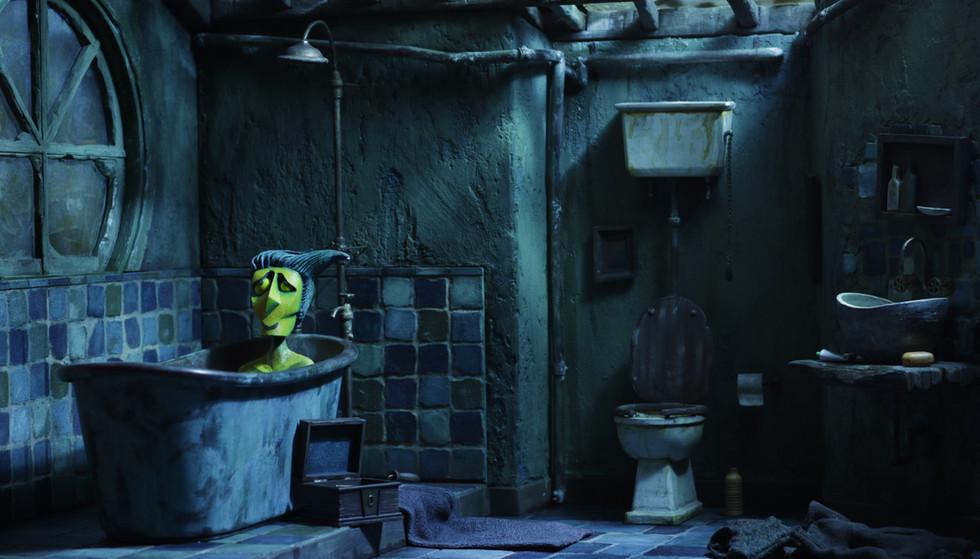 bath room.jpg