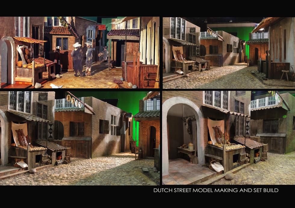 dutch street set.jpg