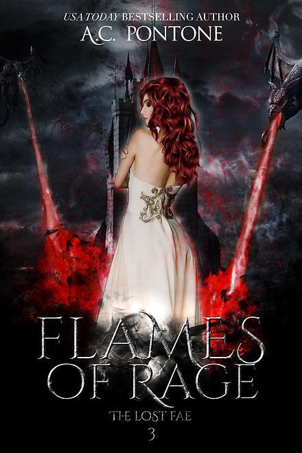 FlamesOfRage.jpg