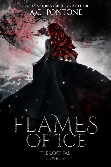 FlamesOfIce.jpg
