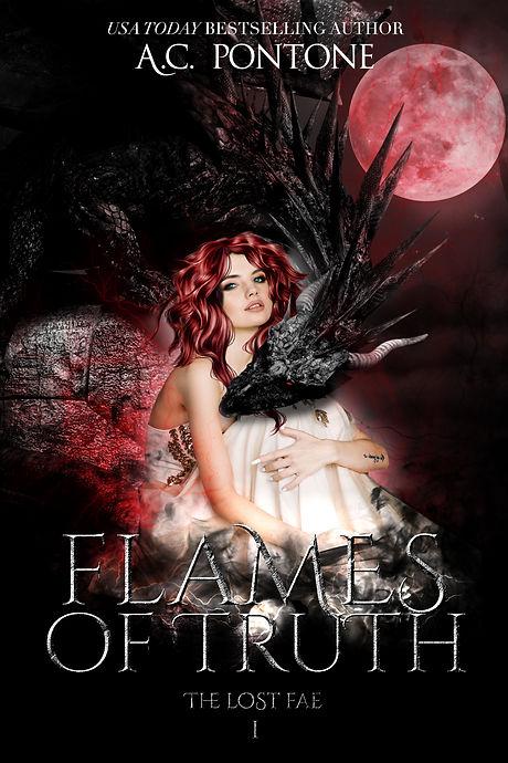 FlamesOfTruth.jpg