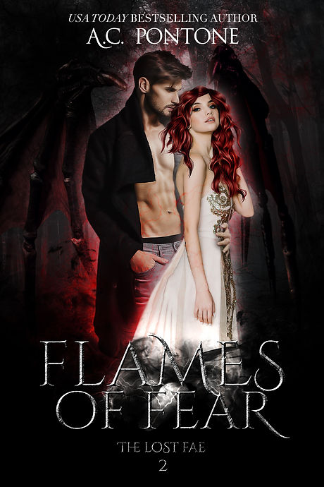 FlamesOfFear-Recuperato.jpg