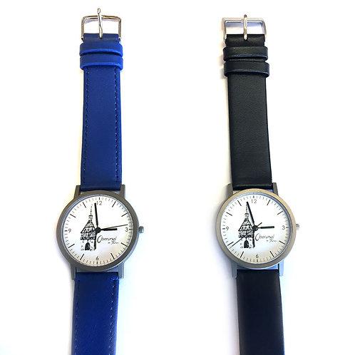 Oberursel-Uhr
