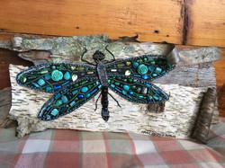 Dragonfly 2.