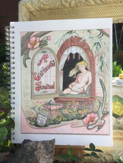 A Gardener's Journal