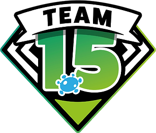 LogoTeam1-5.png