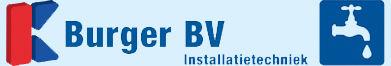 logo-Burger.jpg