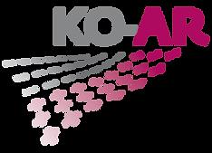 Ko-ar-logoKort.png