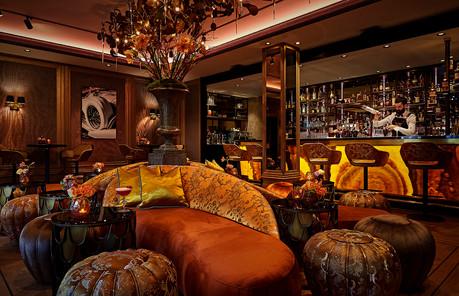 Horecatechniek_Nederland_bar-Hotel27.jpg