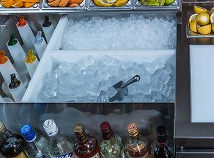 Horecatechniek nederland cocktailunits.j