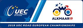 LogoUEC-2019.png