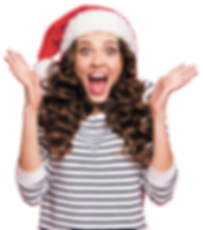 BOL015X visual Kerst-HR.png