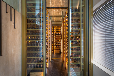 Vinoloque-Wine-Cabinets-Local-Minded-10.