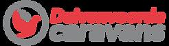 DuivenvoordeCaravans-Logo.png