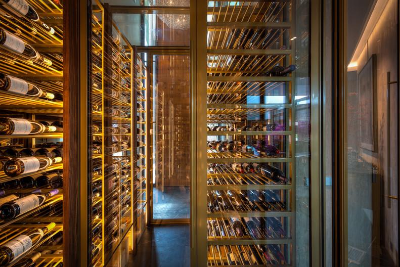 Klaasen-Vinoloq-07.jpg