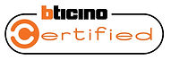 LogoBTcert.jpg