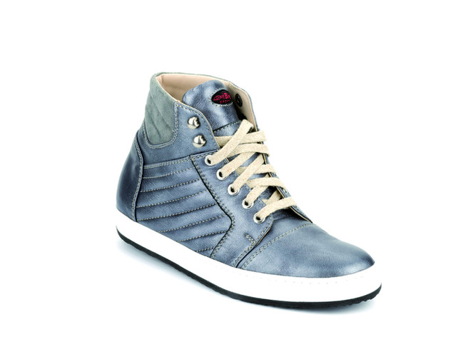 Orthopedische schoen damescollectie Connelly