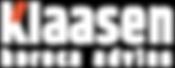 Klaasen-logo.png