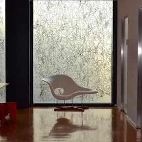 wood-floor-window-glass-wall-ceiling-663