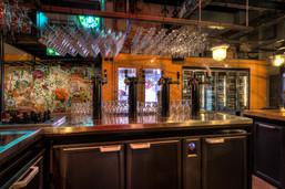Horecatechniek nederland Beers and barrels 04