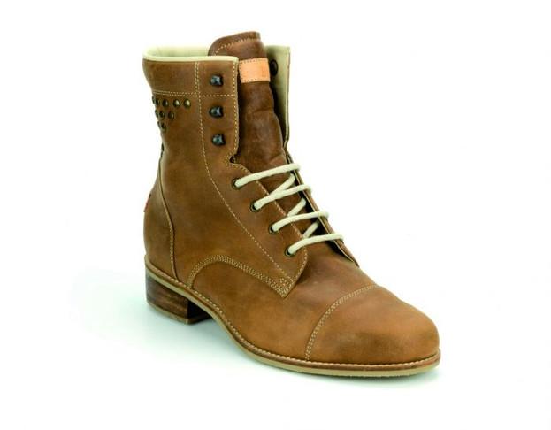Orthopedische schoen damescollectie Knightley