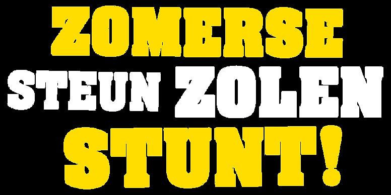 Hoofdtekst.png