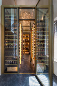 Vinoloque-Wine-Cabinets-Local-Minded-12.