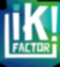 Ik-Factor-Logo-TRAINMARK.png